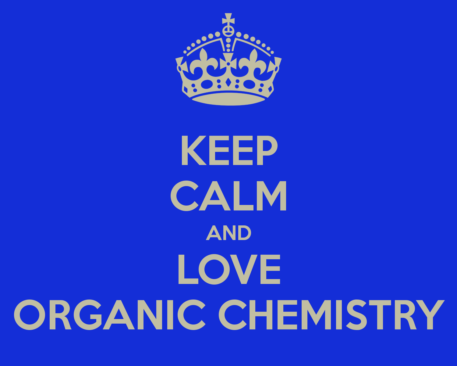 Organic-Chemistry-2.png